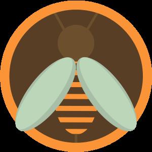 BeeStation Status